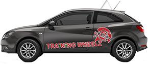 bradninch driving lessons