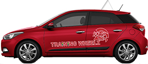 ottery st mary driving lessons